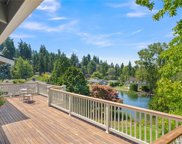 2845 94th Ave NE, Clyde Hill image