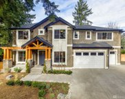 2225 104th Ave SE, Bellevue image
