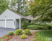 284 Claymoor, Pittsboro image