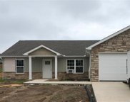 417 Culloden Moore, Jackson image
