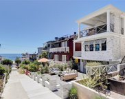 229 8th Street, Manhattan Beach image