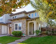 1346 Trailside Ln, San Jose image