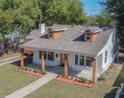 3809 Carolyn Road, Fort Worth image