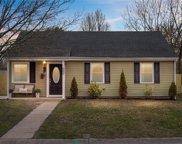 703 Windy Road, Central Chesapeake image