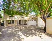448 Encino Court, Escondido image