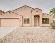 37062 W Giallo Lane, Maricopa image