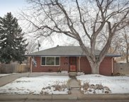 7232 West 67th Place, Arvada image