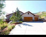 6107 E Last Camp Cir, Salt Lake City image