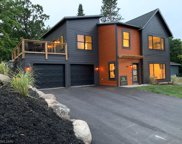 33XX Victoria Street N, Shoreview image