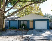 9504 Woodborough Court, Tampa image
