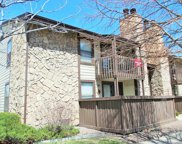 7750 West 87th Drive Unit M, Arvada image