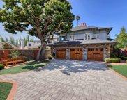 1268     Bluebird Lane, La Jolla image