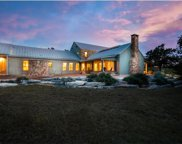 2228 Ranch Rd 648, Doss image