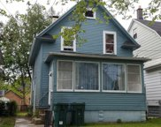 83 Curtis Street, Rochester image