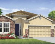 18253 Everson Miles Cir, North Fort Myers image