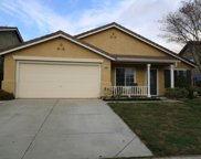 1321 Briarberry Ln, Gilroy image