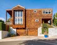 1860 Rubenstein Dr., Cardiff-by-the-Sea image