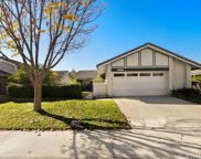 25715 Rancho Adobe Road, Valencia image