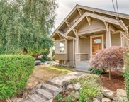 923 N 50th St, Seattle image