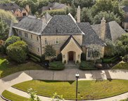 5532 Saint Andrews Court, Plano image
