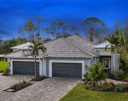 11724 Solano Dr, Fort Myers image
