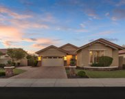 4058 S White Drive, Chandler image