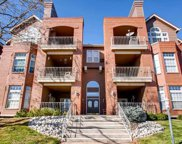 2897 West Riverwalk Circle Unit 206, Littleton image