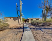 6026 E Cholla Road, Cave Creek image