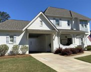 7972 Knoll Ln, Trussville image