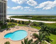 440 Seaview Ct Unit 806, Marco Island image
