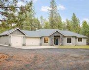 27414 N Bruce, Chattaroy image
