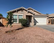 3324 S 95th Drive, Tolleson image