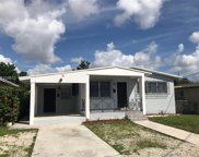3421 Nw 2nd Ter, Miami image