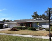 636 Riverview Avenue, Altamonte Springs image