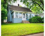 3154 Cleveland Street NE, Minneapolis image
