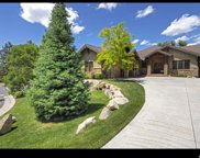 3307 E Wasatch Pines Ln, Sandy image
