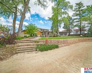 980 County Road W #S-1102, Fremont image
