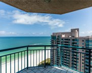 1540 Gulf Boulevard Unit 2007, Clearwater image