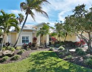 8523 Great Meadow Drive, Sarasota image