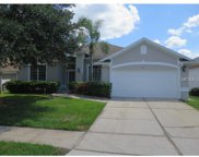 819 Rivers Court, Orlando image
