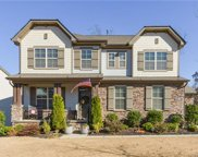 7529  Quilbray Drive, Huntersville image