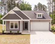 7070 Swansong Circle, Myrtle Beach image