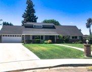 4117 Granada, Bakersfield image