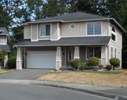 29610 30th Ave S, Federal Way image