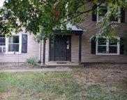 2510 Tiny Ln, Louisville image