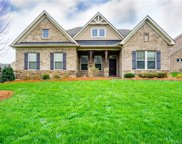 3600  Elk Way Unit #52, Indian Trail image