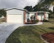 19867 Frenchmans CT, North Fort Myers image