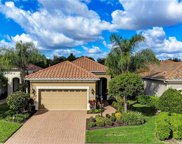 7138 Westhill Court, Lakewood Ranch image
