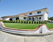 6154     Fred Drive, Cypress image