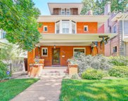 844 North Marion Street, Denver image